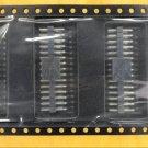SAMTEC MEP-10823-01-M 15-Pin Original Connector New Lot Quantity-5