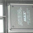 ALTERA EPM7128SQI160-10 CPLD MAX 2.5K Gates 160-Pin PQFP Quantity-1