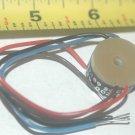 ORIGINAL 229-003151 / 5950-01-077-0485WF Mil Spec Transformer Quantity-1