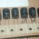 VISHAY LEKO00DC322FG0K 220UF 35V +-20% Electrolytic Capacitor New Quantity-10