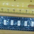 OMRON G3VM-SY 8-Pin SOP DPST-NO PCB Mount Relay New Lot Quantity-5