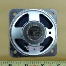 CHINADEX 8Q 0.5-Watt 3 Inch by 3 Inch New Speakers Quantity-4