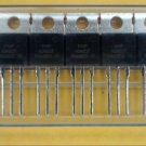 PHILIPS PHP42N03T 3-PIN+Tab Original Transistor New Lot Quantity-10