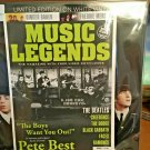 THE BEATLES - The Very Best Of The Beatles 1962-64 - Vinyl LP - NEW & SEALED