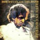 Bob DYLAN/THE BAND Live In Concert (180 gram vinyl LP + insert)   SEALED LP