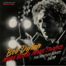 Bob Dylan - More Blood More Tracks: The Bootleg Series, Vol. 14 [New V