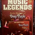 Deep Purple - California Jam (Magazine Edition) [CD] NEW