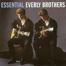 The Everly Brothers - Essential [New CD] UK - Import