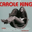 Various – The Songs Of Carole King Label: Not Now Music  3xCD Set
