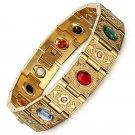 Fashion Bracelet Jewellery|Health Bracelet
