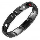 Magnet Jewelry|Magnetic Balance Bracelet