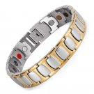 Stainless Steel Magnetic Bracelet|Magnetic Bracelets for Arthritis