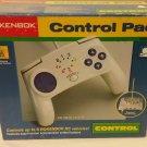 ROKENBOK control pad. Model 04710