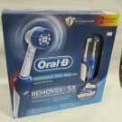 Oral-B Proffesional Care 2000