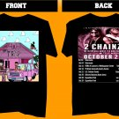 2 chainz tour dates 2017-18 black two side code03