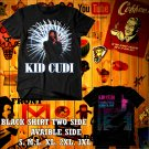 kid cudi  tour dates 2017-18 black two side code 01