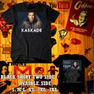 kaskade tour dates 2017-18 black two side code 01