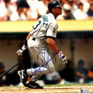 Alex Rodriguez Seattle Mariners Signed Autographed 8x10 Photo BECKETT