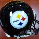Terry Bradshaw Signed Autographed Pittsburgh Steelers Full Size Proline Helmet PSA/DNA