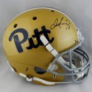 Dan Marino Autographed Signed Full Size Pittsburgh Panthers Helmet BECKETT