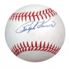 Ralph Kiner Pittsburgh Pirates Signed Autographed Official Baseball PSA