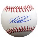 Kyle Schwarber Cubs Signed Autographed Baseball BECKETT