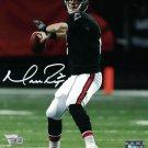 Matt Ryan Atlanta Falcons Signed Autographed 8x10 Photo FANATICS