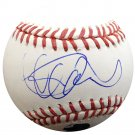 Ichiro Suzuki Seattle Mariners Autographed Signed Baseball ICHIRO COA