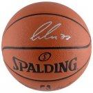 Luka Doncic Mavericks Signed Autographed NBA Basketball FANATICS