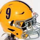 Joe Burrow LSU Tigers Full Size Speedflex Proline Helmet