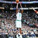 Kevin Garnett Autographed Signed Boston Celtics 16x20 Photo BECKETT