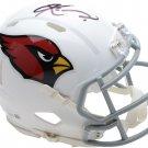 Kyler Murray Signed Autographed Arizona Cardinals Mini Helmet FANATICS