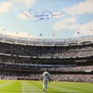 Mariano Rivera Signed Autographed New York Yankees 16x20 Photo JSA