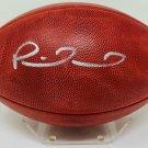 Patrick Mahomes Chiefs Signed Autographed Wilson NFL Football FANATICS