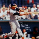 Brooks Robinson Signed Autographed Baltimore Orioles 16x20 Photo BECKETT