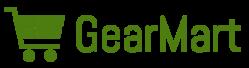 Gear Mart