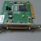 USED GE FANUC SBS Technologies 85224036 21-100-2 PCI HOST