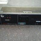 Sorensen DCS 80-37 3kW 0-80V 0-37A Digital Variable Programmable DC Power Supply