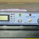 LAMBDA EMI EMS 20-30-2-D-1383 0-20V@0-30A DIGITAL VARIABLE DC POWER SUPPLY