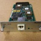 PairGain CAMPUS-RS 150-1171-01 Ethernet Bridge CARD Quantity free shipping