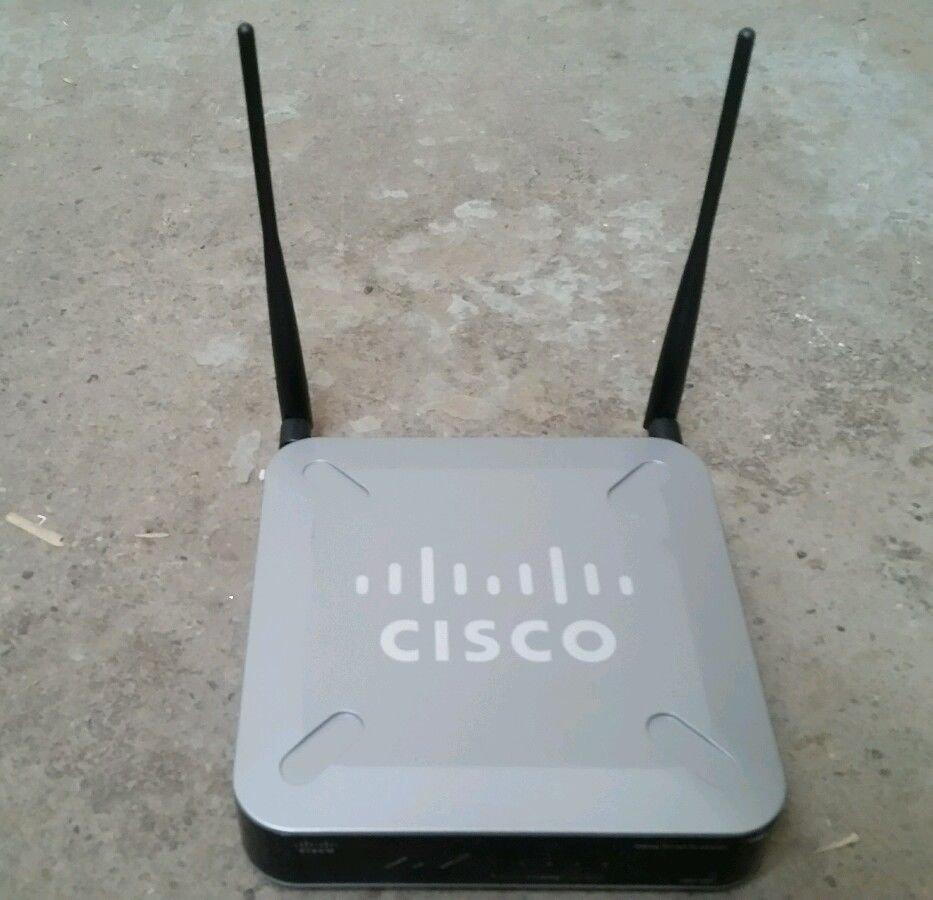 Cisco-Linksys WET200 Wireless-G Business Ethernet Bridge quantity ...