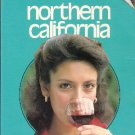 Northern California : Insight Guides