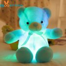 50cm LED Teddy Bear Plush Toy