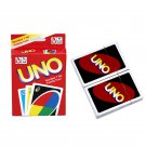 ONU poker 108 cards