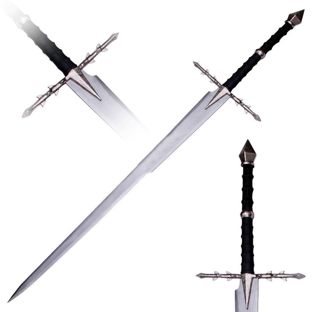 Ringwraiths Sword