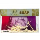 Soap Bar Lavender Jete Cosmetics