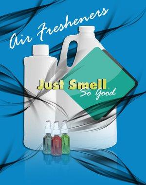 Dope Boy  Freshener 1 Gallon Premium Air Freshener