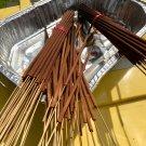 Mango Butter 11 inch Incense Sticks