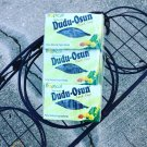 Dudu Osun the natural Soap that can keep you Beautiful