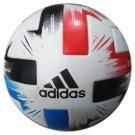 Adidas TSUBASA Official Match Ball New Soccer Ball Size 5